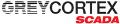 LOGO_GREYCORTEX SCADA