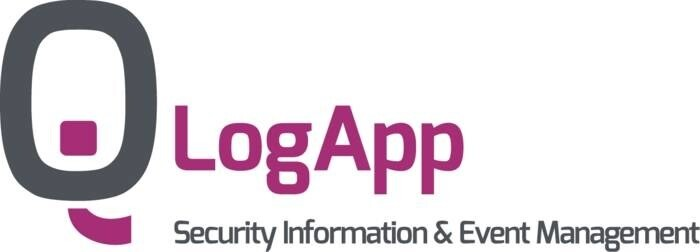 LOGO_LogApp - Verordnungskonforme Protokollierung  Das Werkzeug für IT-Sicherheit und Compliance