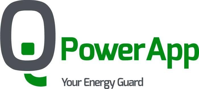 LOGO_PowerApp - Automatisierter Shutdown und Wiederanlauf der Systeme
