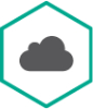 LOGO_Endpoint Security Cloud