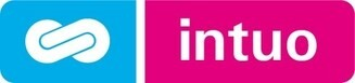 LOGO_Intuo - Company Intelligence