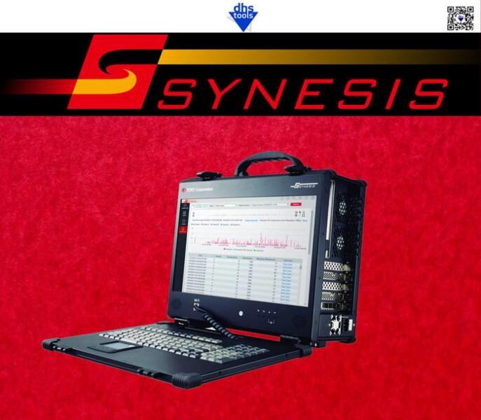 LOGO_Toyotech Synesis