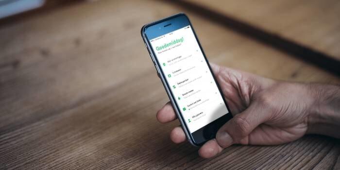 LOGO_Digitale transformation für versicherungsunternehmen