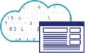 LOGO_Data Protection On Demand