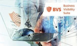LOGO_BVS – Business Visibility Suite