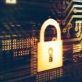 LOGO_Firewalls von WatchGuard