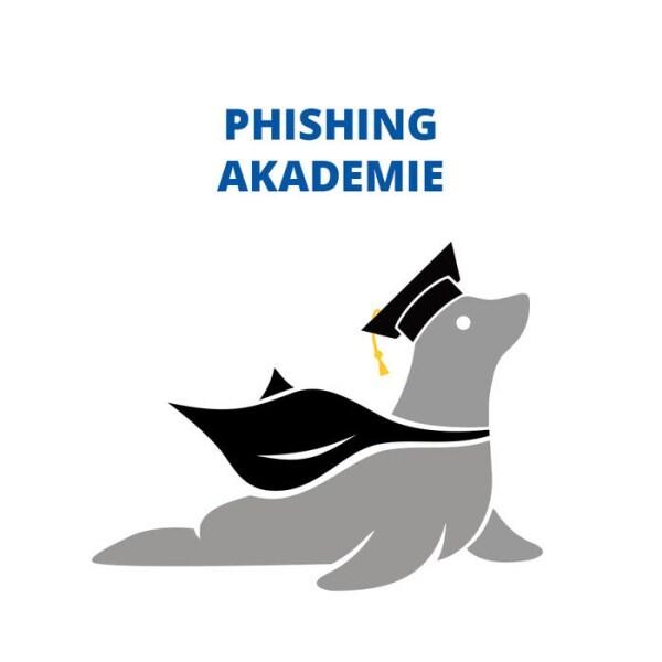 LOGO_Phishing Akademie