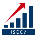 LOGO_ISEC7 Mobility for SAP