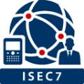 LOGO_ISEC7 EMM Suite