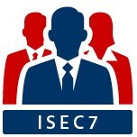 LOGO_ISEC7 Mobile Exchange Delegate
