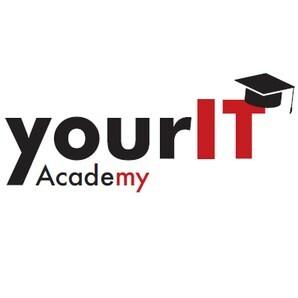 LOGO_yourIT-Academy