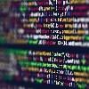LOGO_Softwareentwicklung & Digitalisierung