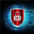 LOGO_Netzwerk & Security