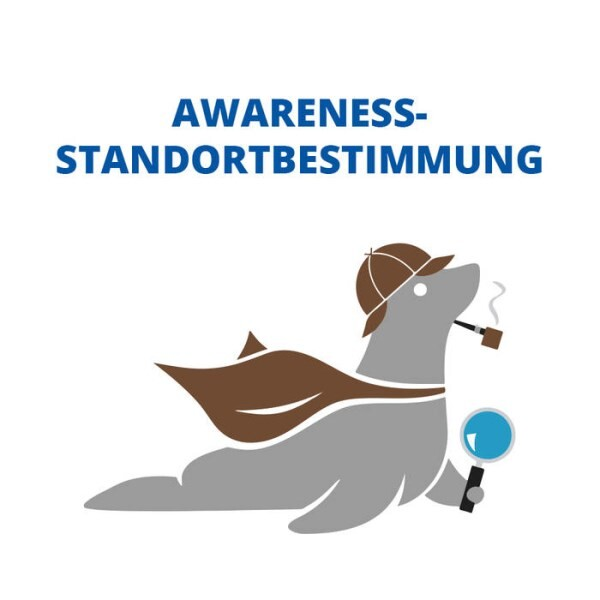 LOGO_Awareness-Standortbestimmung