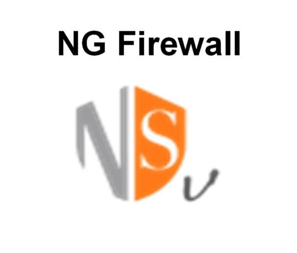 LOGO_Next Generation Firewall mit Capture ATP