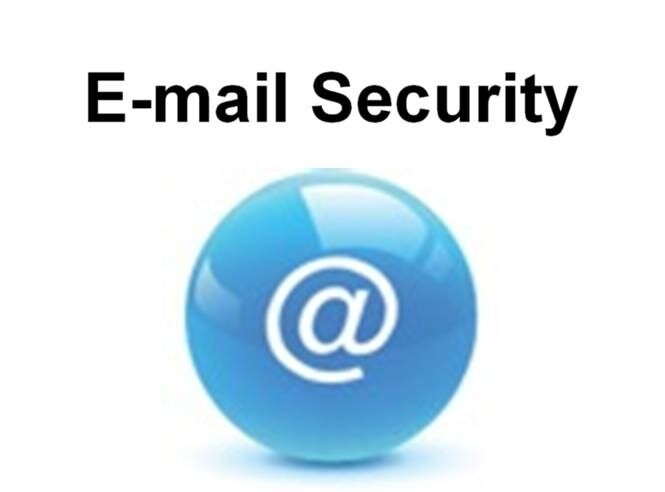 LOGO_Email Security