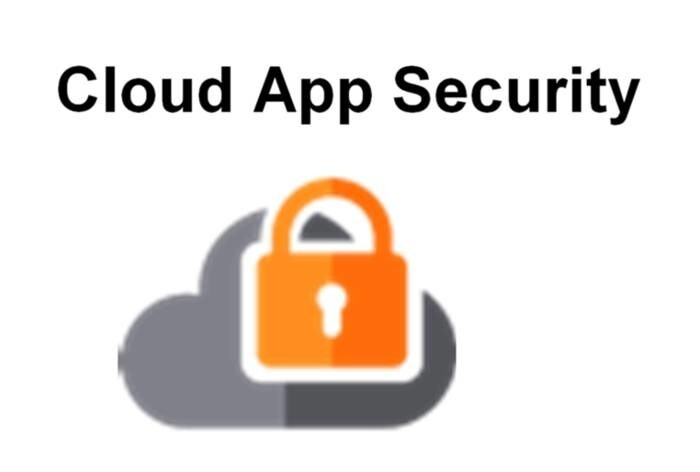 LOGO_SonicWall Cloud App Security