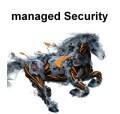 LOGO_MCM managed Security
