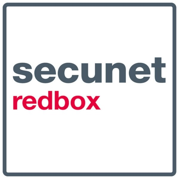 LOGO_secunet redbox – Automotive Security