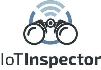 LOGO_IoT Inspector