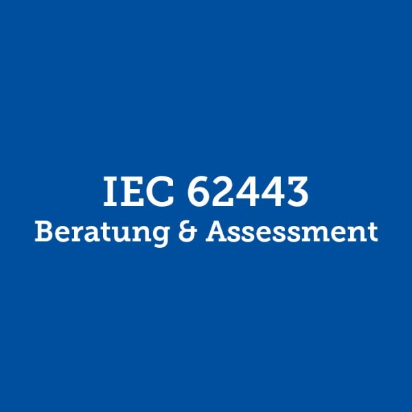 LOGO_IEC 62443 - Beratung & Assessment