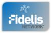 LOGO_Fidelis Network