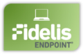 LOGO_Fidelis Endpoint