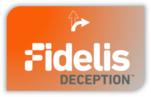 LOGO_Fidelis Deception