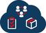 LOGO_Cloud Competence Center - CCC