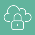 LOGO_SecureDoc Server Encryption