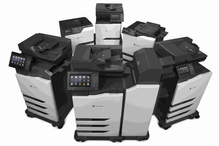 LOGO_Unser Drucker-Angebot