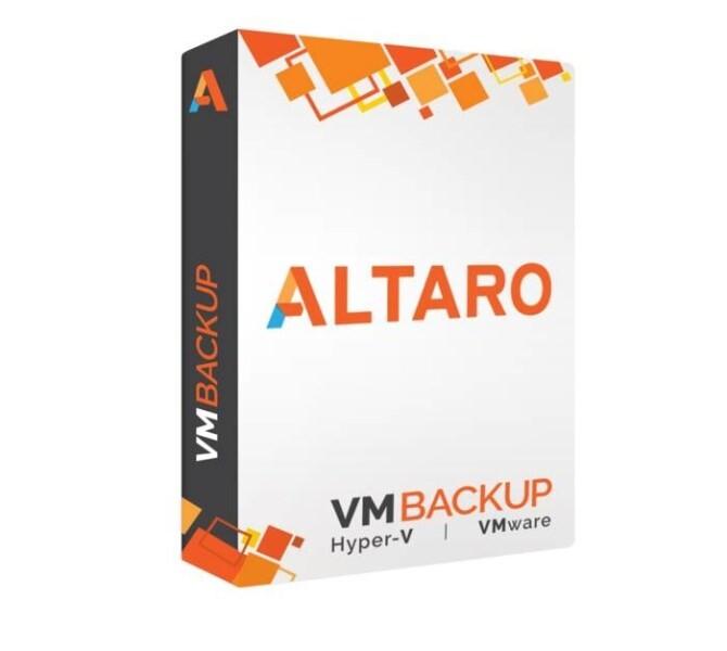 LOGO_Altaro VM Backup