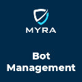 LOGO_Myra Bot Management