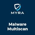 LOGO_Myra Malware Multiscan
