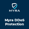 LOGO_Myra DDoS Protection