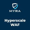 LOGO_Myra Hyperscale WAF