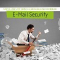 LOGO_E-Mail Security