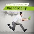LOGO_Online Backup