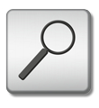 LOGO_Source Code Analyse und Secure Code Reviews