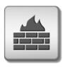 LOGO_Beratung in und Wartung von Web Application Firewalls