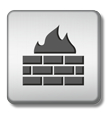 LOGO_Consulting and Maintenance of Web Application Firewalls
