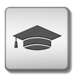"LOGO_Seminare, Schulungen, ""Live Hacking"" und Social Engineering"