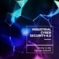 LOGO_Industrial Cyber Security 4.0 – Sicher in die digitale Zukunft