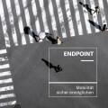 LOGO_Endpoint Security Services – Mobilität sicher ermöglichen