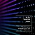 LOGO_Datacenter Security Services – Infrastruktur kosteneffizient und sicher betreiben