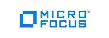 LOGO_Micro Focus/Advanced Authenticaton Framework