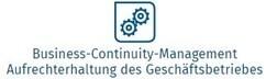 LOGO_Business Continuity Management