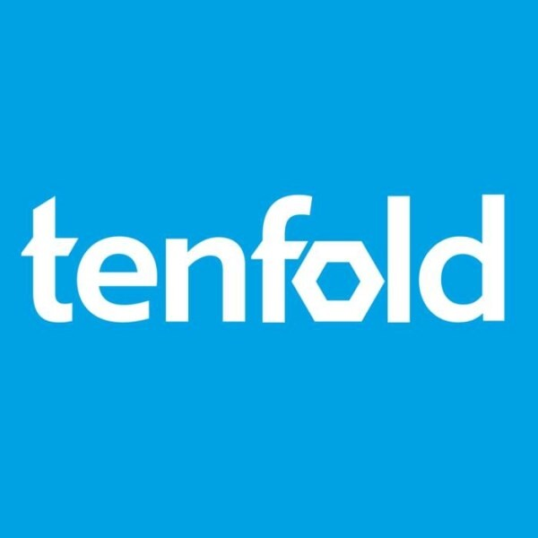 LOGO_What is tenfold?