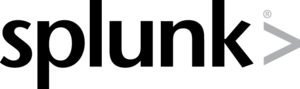 LOGO_Splunk Enterprise Security