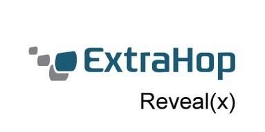 LOGO_ExtraHop Reveal(x)
